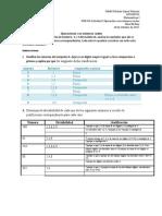 MIII–U3-Actividad 2. Operaciones Con Números Reales,TERMINAR(1)