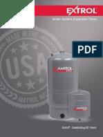 am-extrol-brochure.pdf