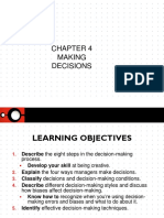 Chapter 4 Decision making.pptx