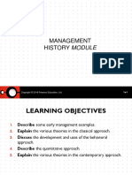 Chapter 3 Management History.pptx