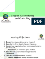 Chapter 10 Monitoring and controlling.pptx