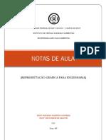 NOTAS DE AULA_2010_2