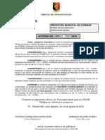 (05659-09 _PM Coremas - Parcelamento - Deferimento Parcial_).pdf