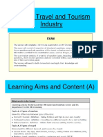 Unit_1_Revision_The_UK_Travel_and_Tourism_Industry.ppt