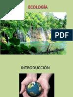 Ecología-y-Ecosistemas UNIDAD 1 clase.pptx
