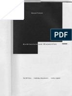 Tschumi_SpacesEvents2.pdf