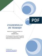 CUADERNILLO DISLEXIA 5.pdf