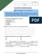 40Acentuación.pdf