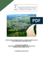 Plan de Gestion Ambiental Vf