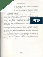 O primeiro beijo página 03.pdf