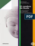 Rick Hanson - El cerebro de Budda.pdf