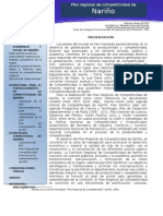 PRC PUBLICACIÓN NARIÑO (2)