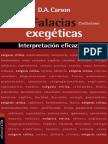 Carson, Donald. Falacias Exegéticas.pdf.pdf