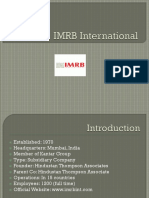 imrbinternational-130720121305-phpapp02