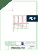 EMBOBINADO DE CC CON CONEXIONES EQUIPOTENCIALES DE 1ª CLASE.pdf