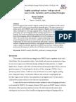 takahashi-2014.pdf