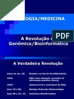 BioInformatica_Sandro2009