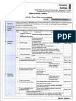 Requisitos Tramites Ayun Pue 2013
