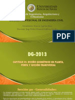 dg2013-capituloIII