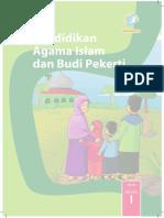 PAI Kelas I PAdB Islam BS _MJCrev2017revisi.pdf