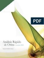 Analisis Rapido de Orina 2010