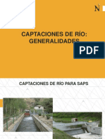 Captaciones de río - generalidades.pdf