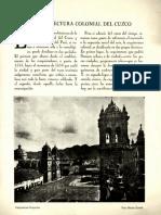cusco y su arquitectura barroca.pdf