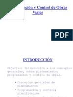 curso-programacion-y-control-de-obras.ppt