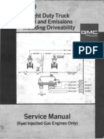 1989_GMC_Light_Duty_Truck_Fuel_and_Emissions_Including_Driveability.pdf