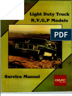 1988_GMC_RVGP_Light_Duty_Truck_Service_Manual.pdf
