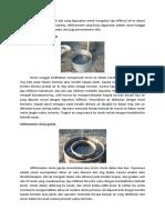 Infiltrometer Adalah Alat Yang Digunakan Untuk Mengukur Laju Infiltrasi Air Ke Dalam Tanah Atau Media Berpori Lainnya