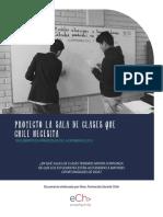 La-sala-de-clases-que-Chile-necesita.pdf