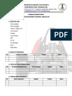 FORMULIR_PENDAFTARAN.docx[1].docx