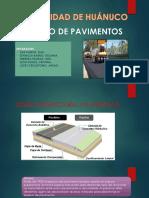 EXPOSICION-PAVIMNTOS