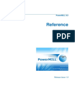 67309399-PowerMill.pdf