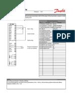 FC202 PID1