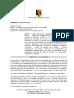 Processo 06618-09.pdf