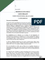 REL_SENTENCIA_247-17-SEP-CC.pdf