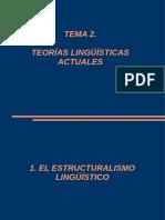 2_TEMA_2_4_PRESENTACIÓN (1)