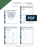 Vistas3D.pdf