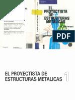 Elproyectistadeestructurasmetalicastomo1 151106145621 Lva1 App6891