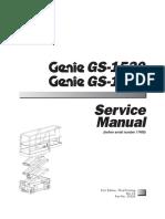 Genie GS-1930.pdf