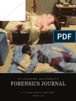 forensic-journal-2013.pdf