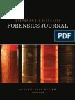 forensic-journal-2010.pdf