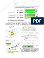 J - Deformacoes na Flexao.pdf