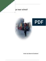 hoera_ik_ga_naar_school