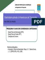 estado plano de tensoes aplicado a estradas.pdf