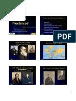 02-A_Molecula_de_DNA_cor - Cópia.pdf