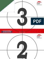 Integración Por Fracciones Parciales (1)