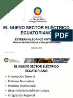 Presentacion-Nuevo-Modelo-del-Sector-Eléctrico